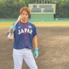 しょーた(あめんぼぷらす)の本名は羽谷勝太!高校・大学は?プロ経験も?