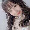 【今日好き】石川翔鈴の二重作りが衝撃!子役時代や高校・身長も紹介!