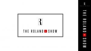 THE ROLAND SHOWとは?