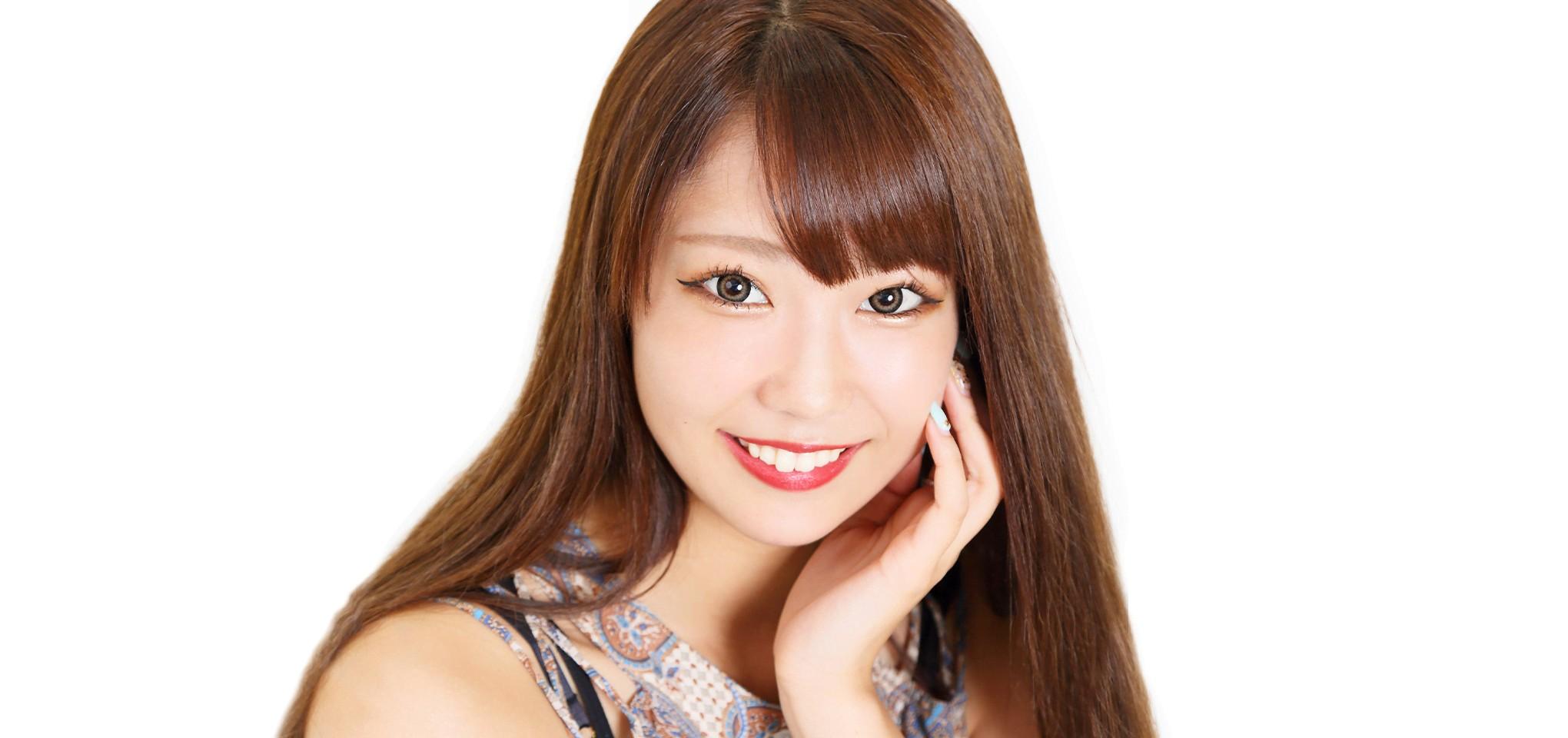 【今日好き】倉田乃彩はビジネスカップル!整形や高校や事務所も紹介!