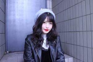 青木菜花さんの事務所はYK-Entertainment!