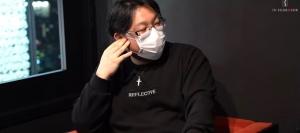 ソンDとは何者?韓国人なの?