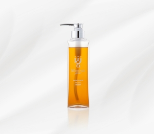 ①Monroe grace Shampoo