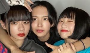 ウチら3姉妹ってどんなYouTuberなの?