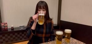 サイボーグAD飯岡のカップ数は?