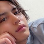 【モデル】中島健の彼女は中町綾?身長や年齢・大学も紹介!