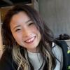 薬学生トレーニーsakuraが結婚?大学はどこ?年齢や体重も紹介!