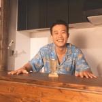お酒とyotoが販売したグラスが凄い!年収や年齢・グッズも紹介!