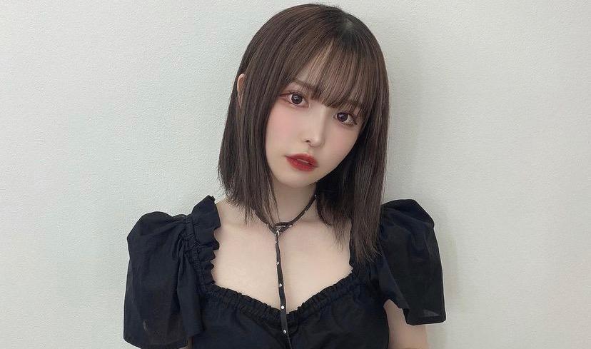 (ひなちゃん5しゃい)五彩緋夏のオススメパンツコーデを紹介!