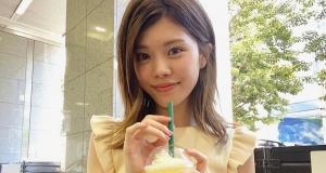 池田真子の収納術が衝撃的!