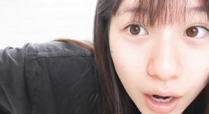 坂本瑞帆の姉は有名人!?